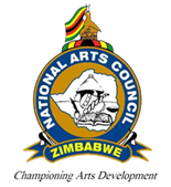 National Arts Council of Zimbabwe
