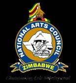 National Arts Council of Zimbabwe
