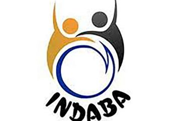 National Arts and Culture Indaba