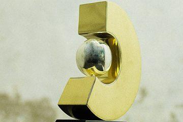 NAMA-National Arts Merit Awards