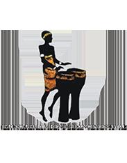 Mbende Jerusarema Dance Festival